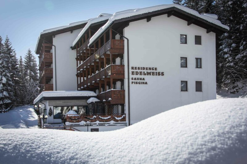 ©Enrica-Pallaver-Dolomites-Web (1)