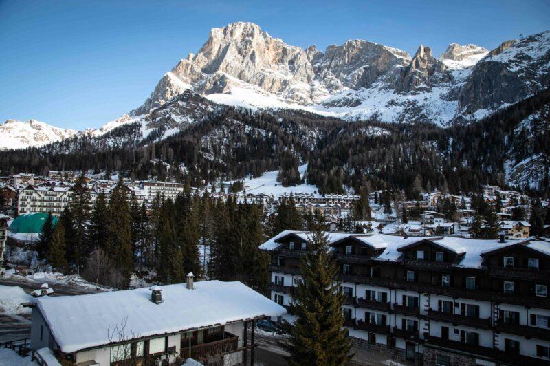 ©Enrica-Pallaver-Dolomites-Web (16)